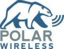 Polar Wireless Corp.
