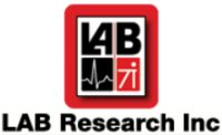 LAB Research Inc.