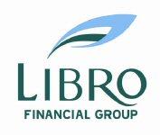 Libro Financial Group