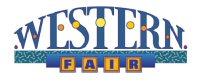 Western Fair Association