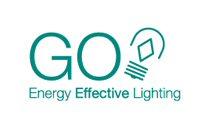 GO Lighting Technologies Inc.