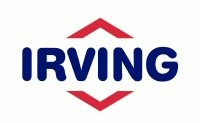Irving Oil Operations