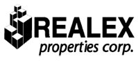Realex Properties Corp.