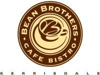 Bean Brothers Cafe