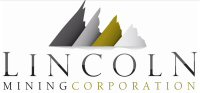 Lincoln Mining Corporation
