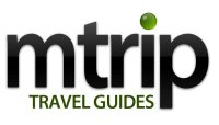 mTrip Travel Guides