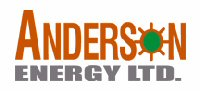 Anderson Energy Ltd.