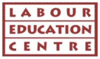 Labour Education Centre
