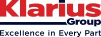 Klarius Group Ltd