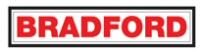 Bradford Outsource Sales