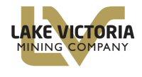 Lake Victoria Mining Company, Inc.