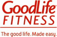 GoodLife Fitness Clubs