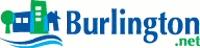 Burlington.net