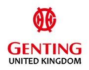 Genting Alderney Ltd.