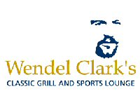 Wendel Clark's Classic Grill and Sports Lounge