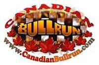 Bullrun Canada