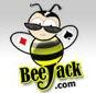Beejack.com