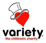 Variety - The Children's Charity