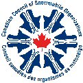 Canadian Council of Snowmobile Organizations