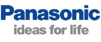 Panasonic UK