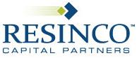 Resinco Capital Partners Inc.