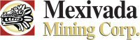 Mexivada Mining Corp.