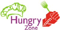 Hungry Zone