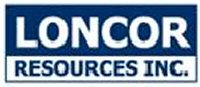 Loncor Resources Inc.