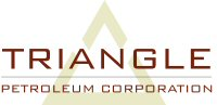 Triangle Petroleum Corporation