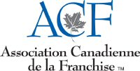 Association Canadienne de la Franchise