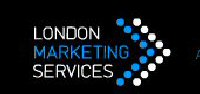 London Marketing Services