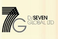 D7 Global