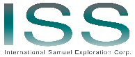 International Samuel Exploration Corp.