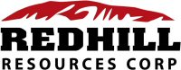 Redhill Resources Corp
