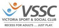 Victoria Sport & Social Club