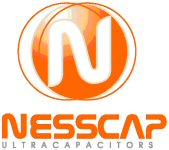 Nesscap Energy Inc