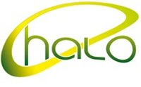 Halo Insurance Services Limited
