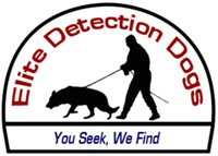 Elite Detection Dogs Limited