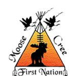 Moose Cree First Nation