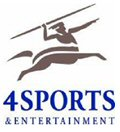 4Sports & Entertainment