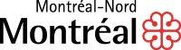 Ville de Montréal - Arr. de Montréal-Nord
