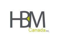 HBM Canada