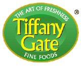 Tiffany Gate Foods Inc.