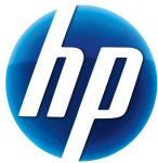 HP Advanced Solutions Inc.