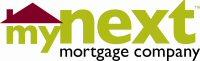 myNext Mortgage Company