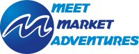Meet Market Adventures Inc.