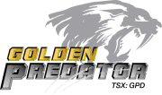 Golden Predator Corp