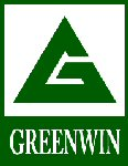 Greenwin Inc.