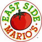 East Side Mario's Lonsdale