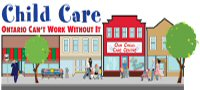 Ontario Coalition for Better Child Care.